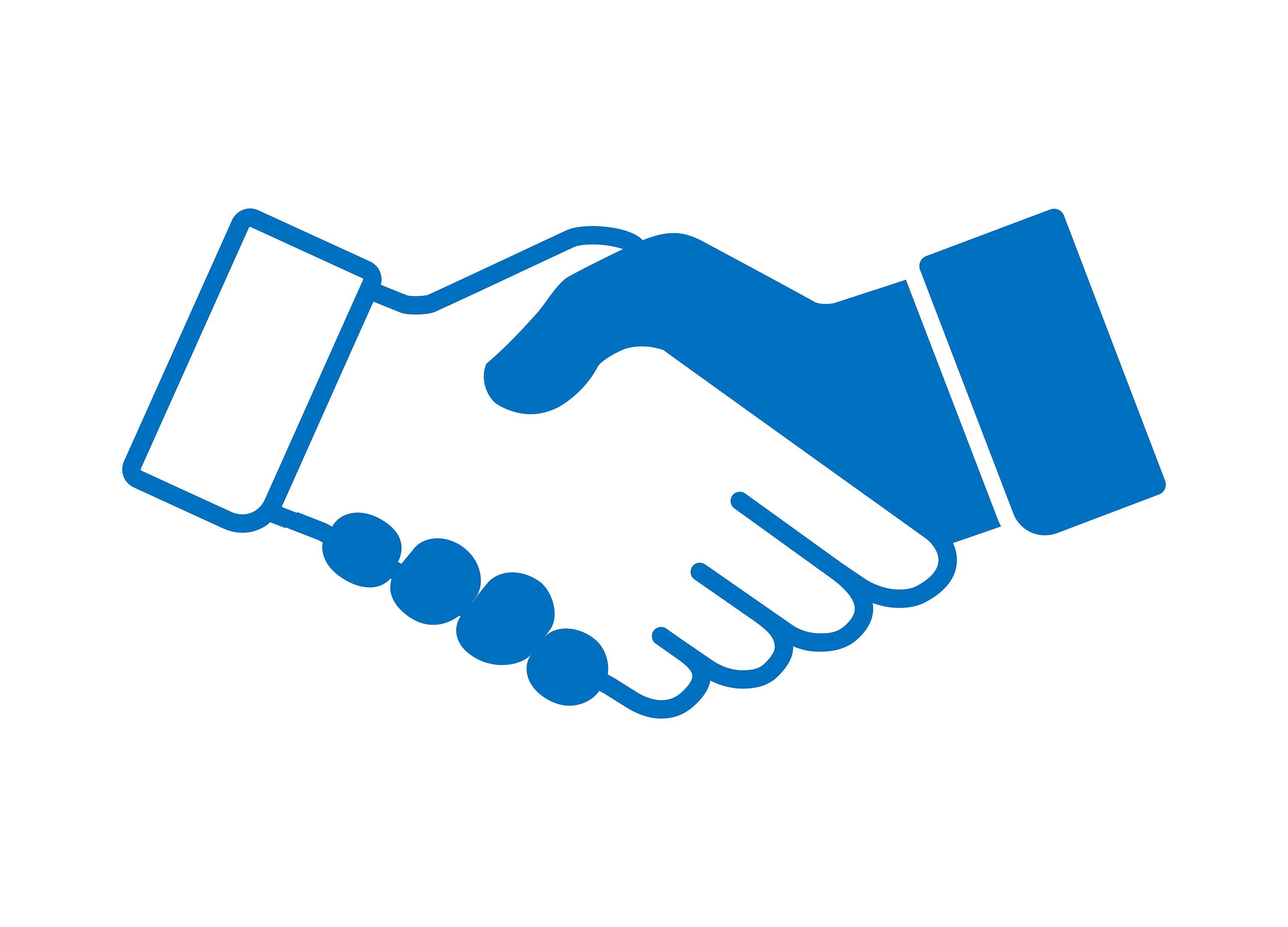 Vector Illustration of Handshake Icon-1-1-1.png