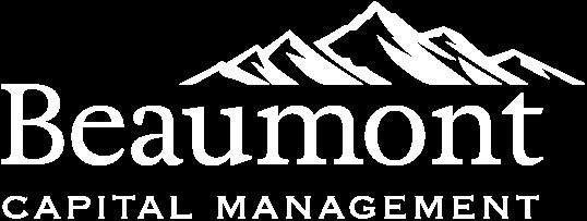 beaumont_logo_white